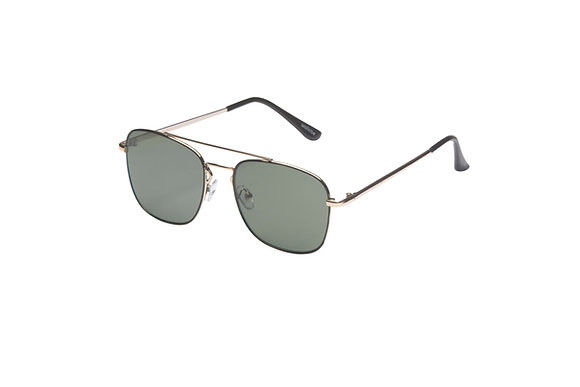 Quality Sunglasses - Aviator collection #3323