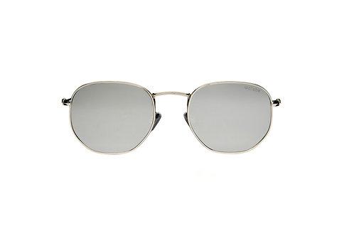 משקפי שמש איכותיים - קולקציית נשים #3317