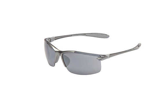 משקפי שמש איכותיים - קולקציית ספורט #3342