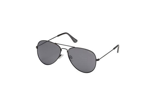 Quality Sunglasses - Aviator collection #3322