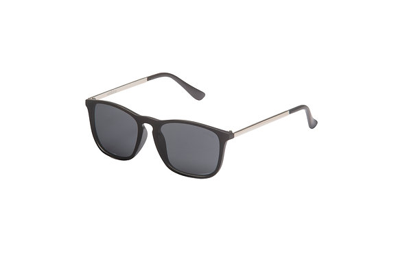 Quality Sunglasses - Blues collection #3330