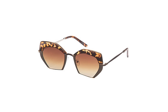 Quality Sunglasses - Women collection #3303