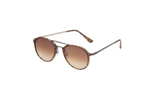 משקפי שמש איכותיים - קולקציית נשים  #3328