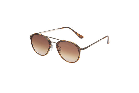 Quality Sunglasses - Women collection #3328