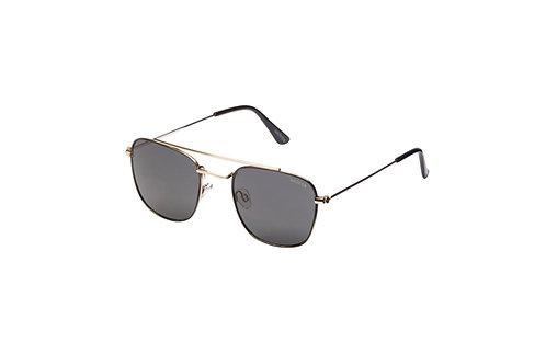 Quality Sunglasses - Aviator collection #3324