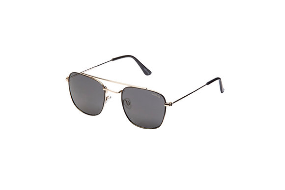 Quality Sunglasses - Aviator collection #3324