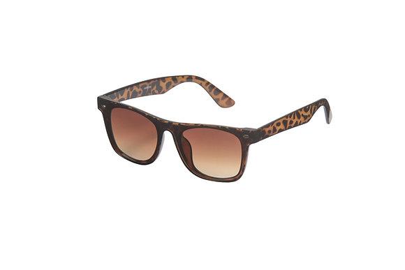 משקפי שמש איכותיים - קולקציית בלוז #3325