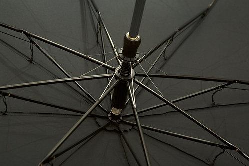 מטריה שוויצרית איכותית