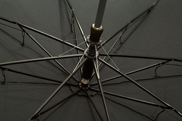 Quality Umbrella - Swiss