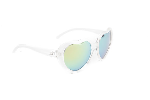Quality Sunglasses - Kids collection #1009