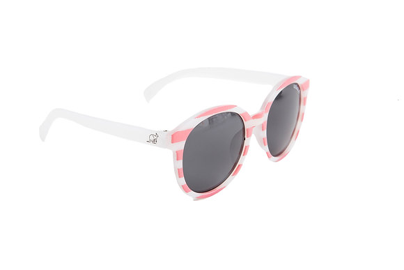 Quality Sunglasses - Kids collection #1002