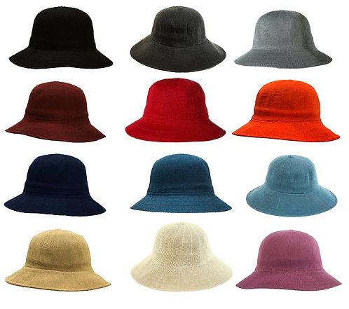סיוון - מגיע ב-17 צבעים