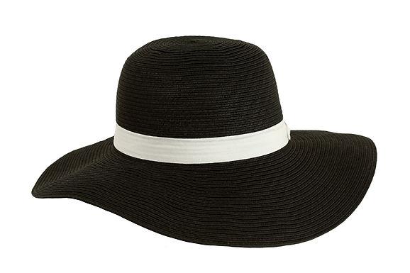 Women's Classic Hats