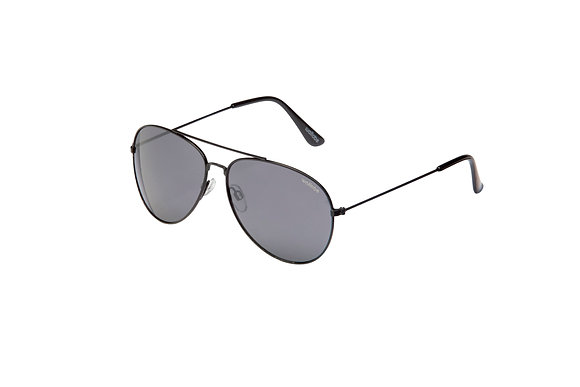 Quality Sunglasses - Aviator collection #3319