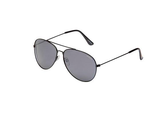 Quality Sunglasses - Aviator collection #3319