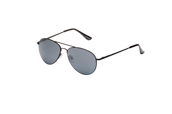 Quality Sunglasses - Aviator collection #3321