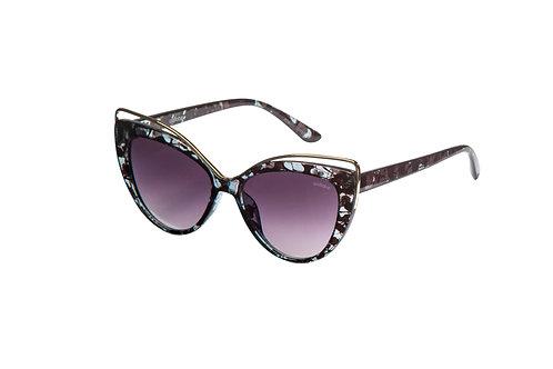 משקפי שמש איכותיים - קולקציית נשים  #3306