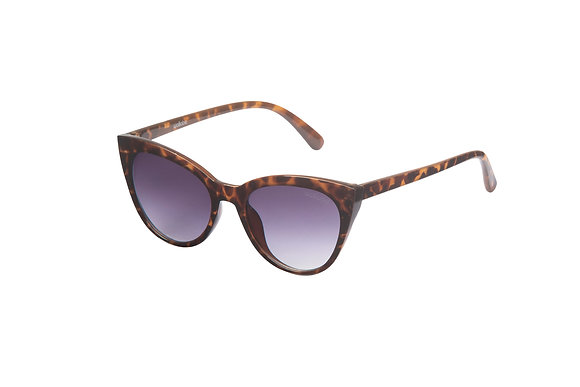Quality Sunglasses - Women collection #3308