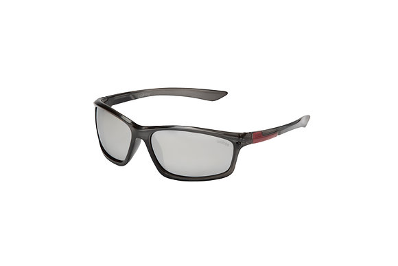 Quality Sunglasses - Sport collection #3345