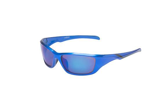 Quality Sunglasses - Sport collection #3344