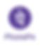 PhonePe-Logo-750x860.png