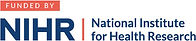 nihr_logos_funded by_col_rgb (1).jpg