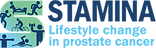 STAMINA logo.png