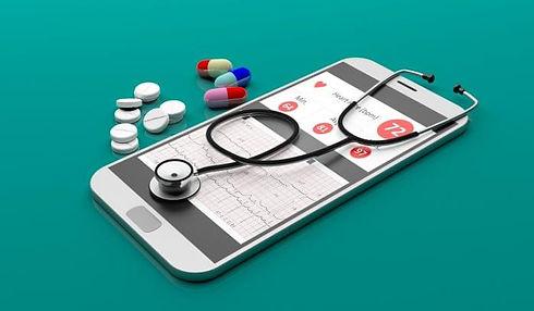 telemedicine photo