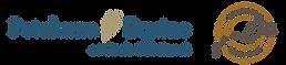 PE Horz. SE Stamp Logo for HVMS 2021_01.