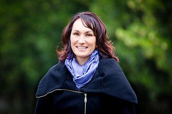 Sarah Puchalski