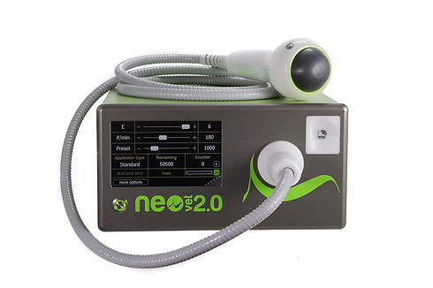 NeoVet-Machine-Front-with-Standard-Probe
