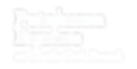 PE Text Logo White.png