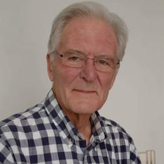 Peter Cropper