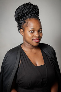 2018 Wine Sector Programme - Meet Nalo Mvamva