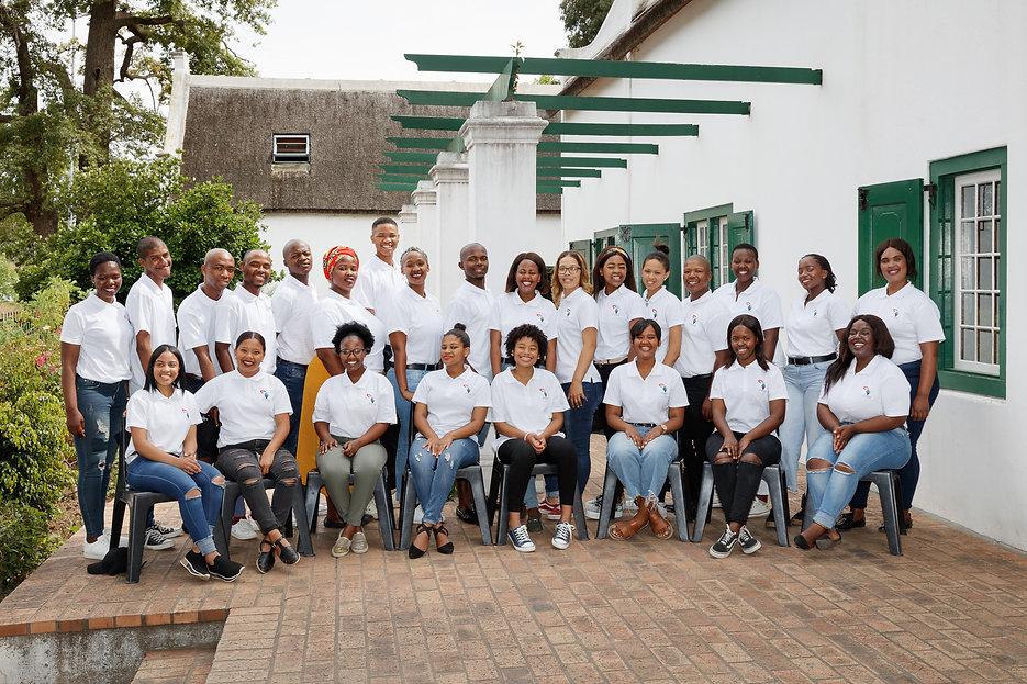 Tourism & Entrepreneurship group.jpg