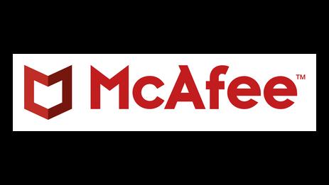 mcafee-logo-hd-original-emblem-0.png