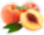1466428314_peach_Image_thumb.png