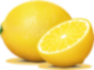 kisspng-juice-lemonade-fruit-vector-lemo