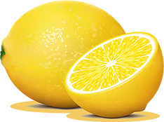 kisspng-juice-lemonade-fruit-vector-lemo