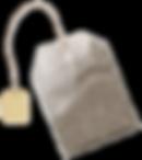 Tea Bags (83).png