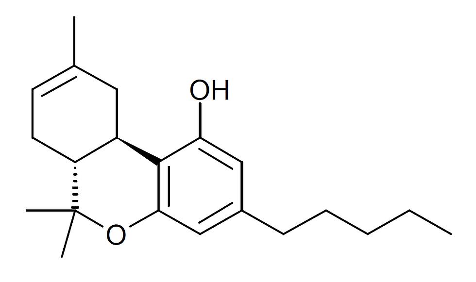 Delta8-Tetrahydrocannabinol.png