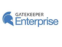 rsz_gatekeeper_enterprise_proximity_auth