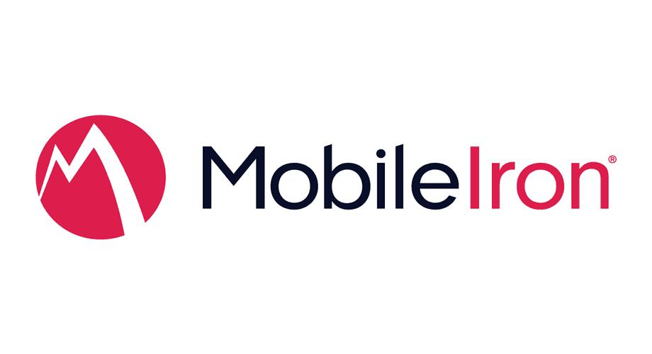 mobileiron-logo.png