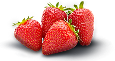 23000-7-strawberry-free-download.png