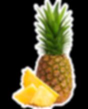 1466428696_Pineapple_Image_thumb.png