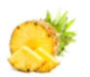 Pineapple-PNG.png