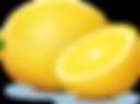 bluekisspng-juice-lemonade-fruit-vector-