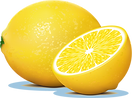 bluekisspng-juice-lemonade-fruit-vector-