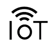 IOT-removebg-preview.png