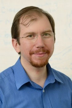 CLEAR Core Faculty Member Alper Bozkurt named NC State University Faculty Scholar